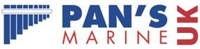 Pan's Marine UK